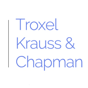 Troxel, Krauss & Chapman Logo